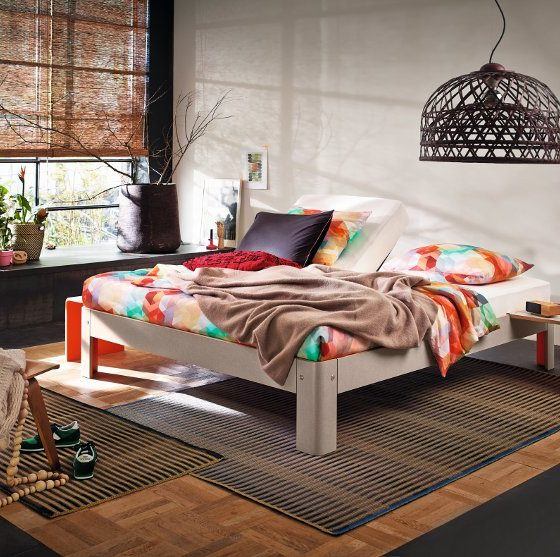 auping-auronde-bed-1