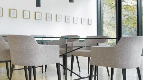 mobitec-temperature-design-colibri-armchair-upholstered-hospitality-commercial-dining-seating-belgium-5