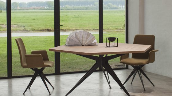 taille_hexagon_solid_oak_3