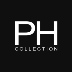 Logo_PH_noir_30x30