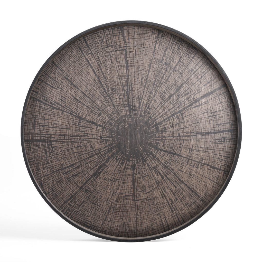 20379_Black_Slice_wooden_tray_front_cut_WEB
