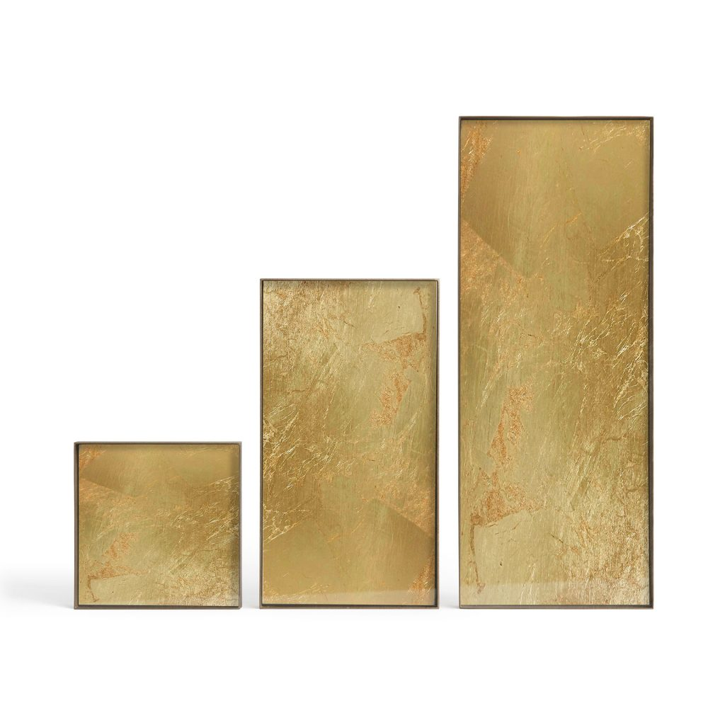 20386_20387_20388_Gold_Leaf_glass_valet_tray_serie_cut_WEB