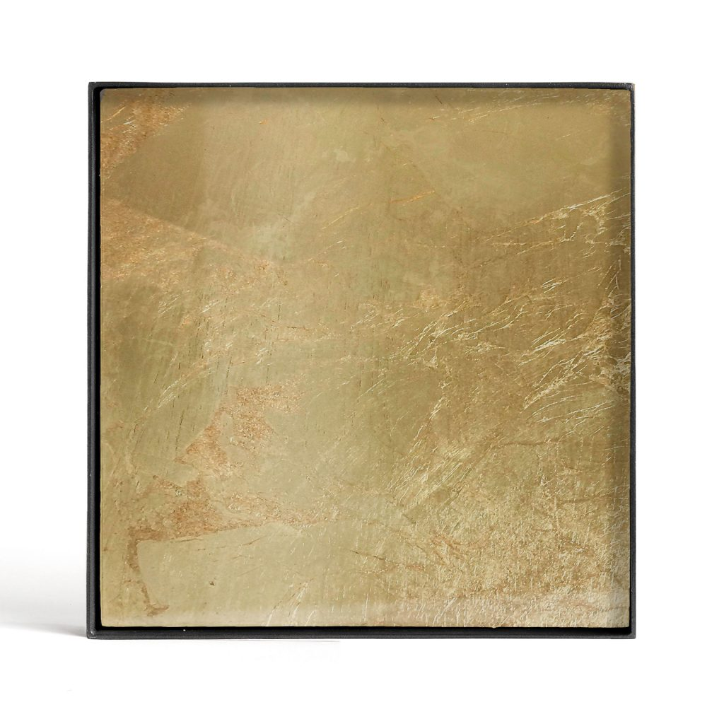 20386_Gold_Leaf_glass_valet_tray_front_cut_WEB
