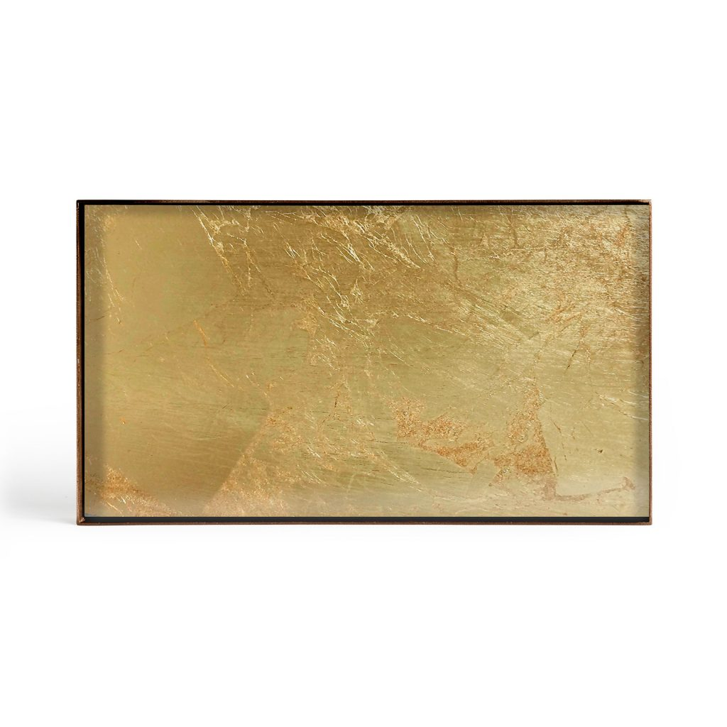 20387_Gold_Leaf_glass_valet_tray_front_cut_WEB