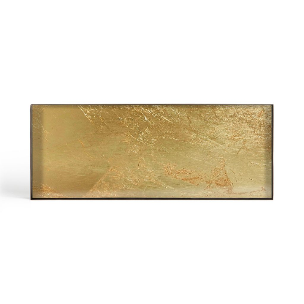 20388_Gold_Leaf_glass_valet_tray_front_cut_WEB