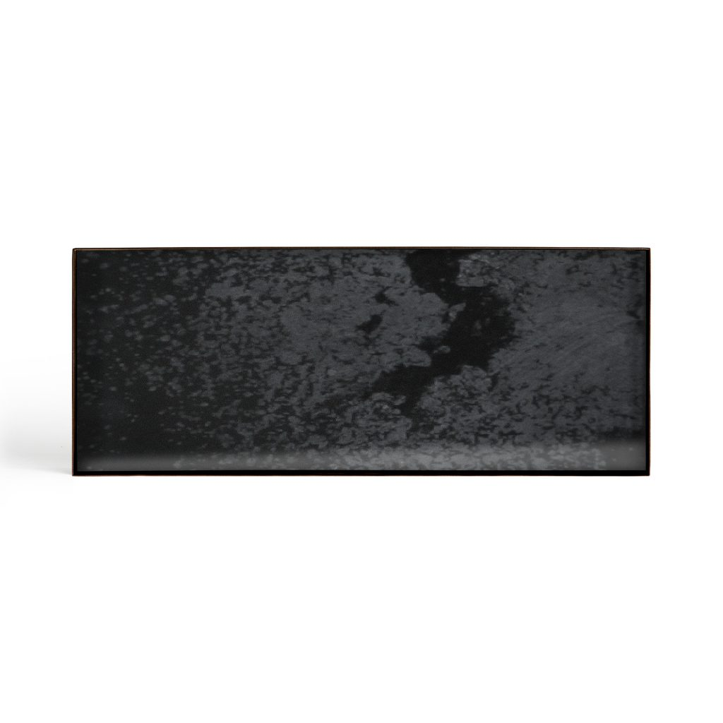 20525_Charcoal_mirror_valet_tray_front_cut_WEB