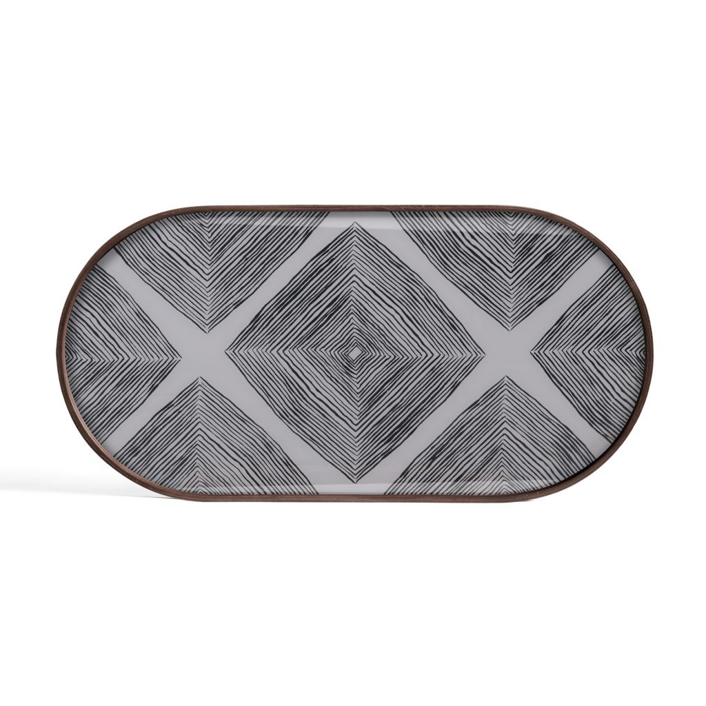 20916_Slate_Linear_Squares_glass_tray_front_cut_WEB